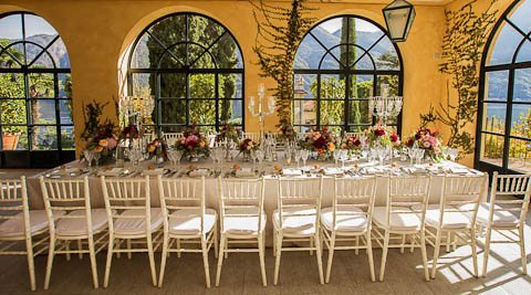 Sam-Sacramento-347Aonde-Casar-Casamento-Decor-Destination-Wedding-Fotografia-David-Rodrigues-Italia-Lago-di-Como-Mesa-de-convidado