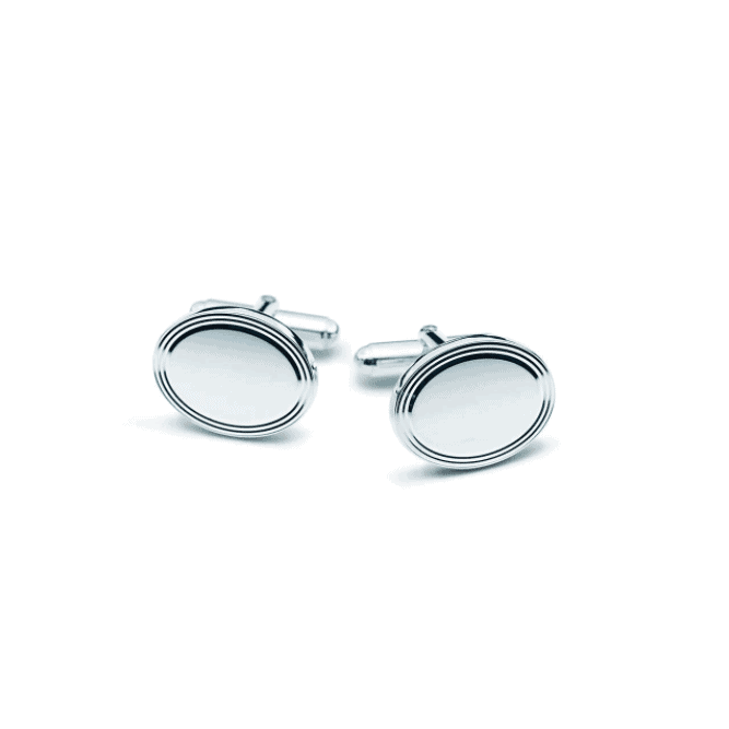 abotoadura-oval-em-prata-de-lei-tiffany
