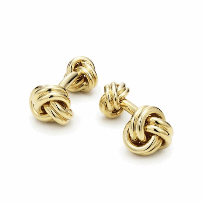 abotoadura-sofisticada-em-ouro-18k