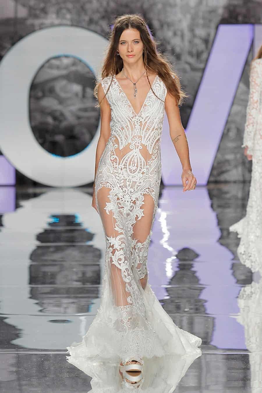 agudes-yolancris-weddingdress-boho-folk-dress-weddingdress-fashion-bohodress-highfashion