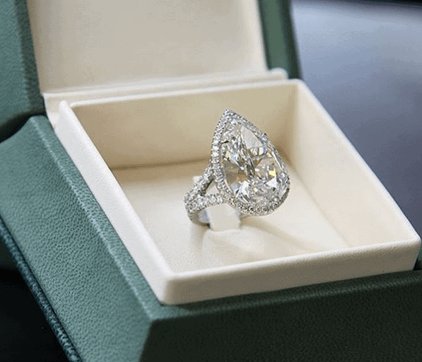 anel-de-noivado-paris-hilton-01