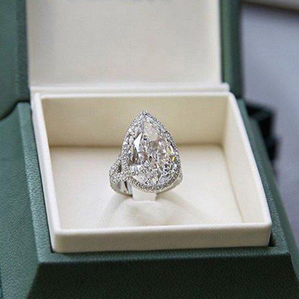 anel-de-noivado-paris-hilton-2