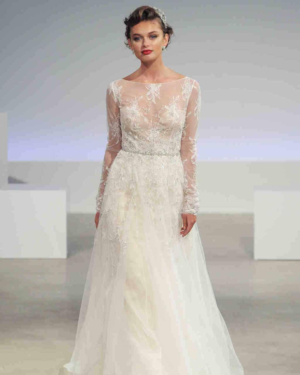 anne-barge-wedding-dress-fall2017-6203351-027_vert