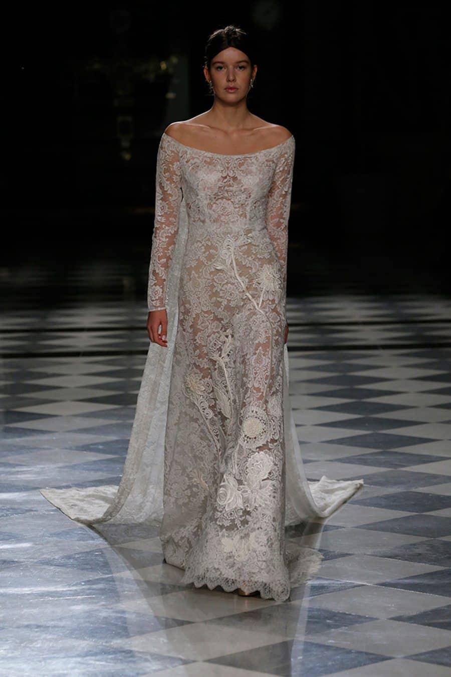 bride-high-fashion-couture-weddingdress-wedding-bridedress-couturedress-highfashion-yolancris-61