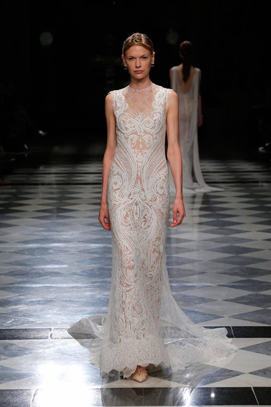 bride-high-fashion-couture-weddingdress-wedding-bridedress-couturedress-highfashion-yolancris-70