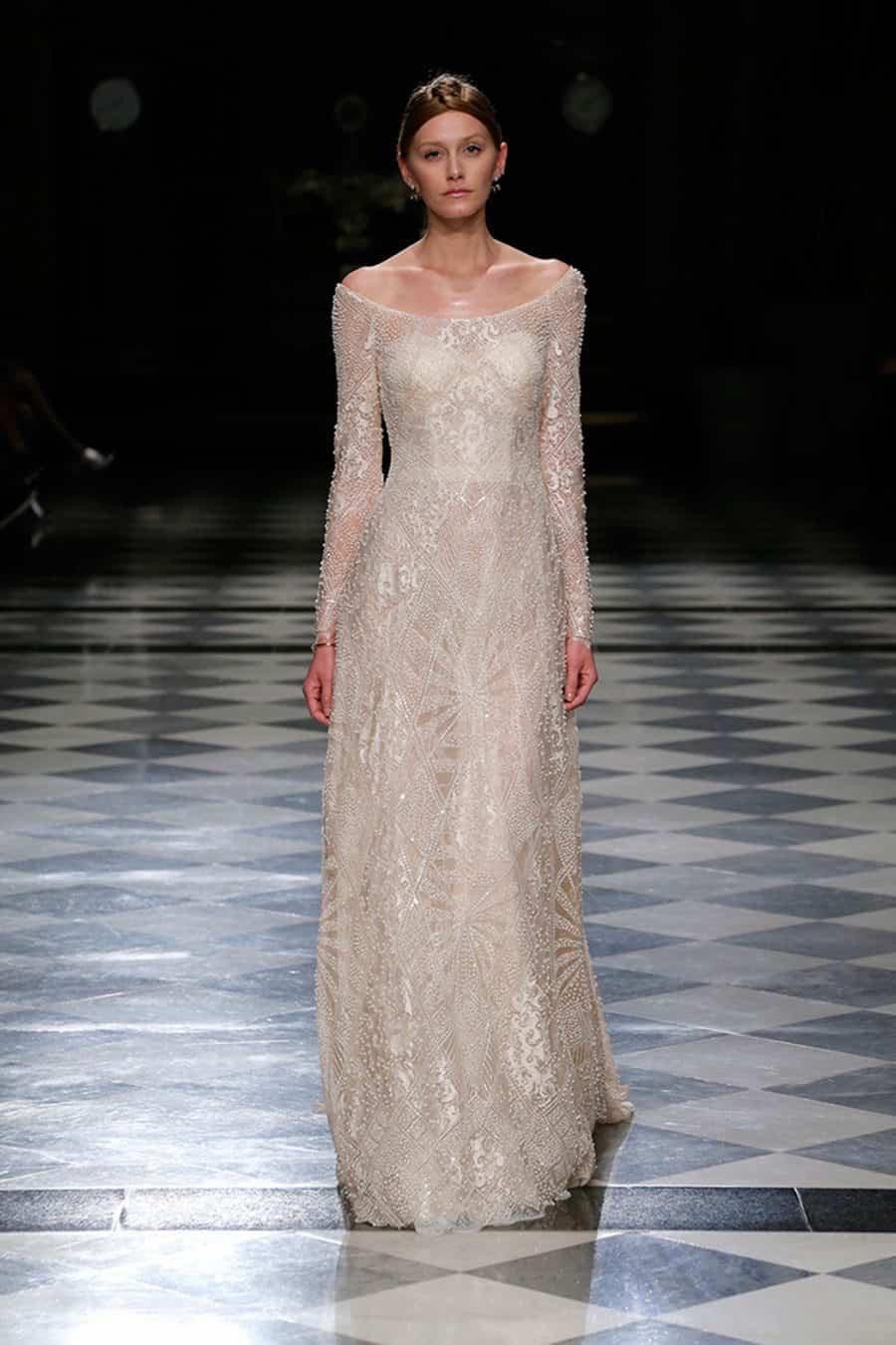 bride-high-fashion-couture-weddingdress-wedding-bridedress-couturedress-highfashion-yolancris-73