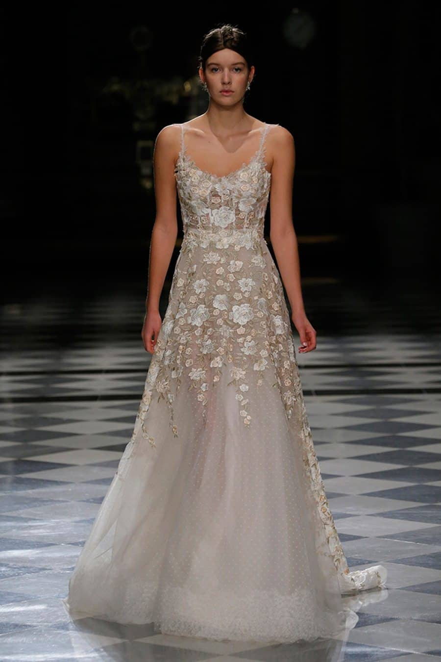 bride-high-fashion-couture-weddingdress-wedding-bridedress-couturedress-highfashion-yolancris-81