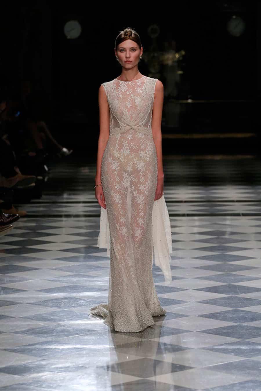 bride-high-fashion-couture-weddingdress-wedding-bridedress-couturedress-highfashion-yolancris-85
