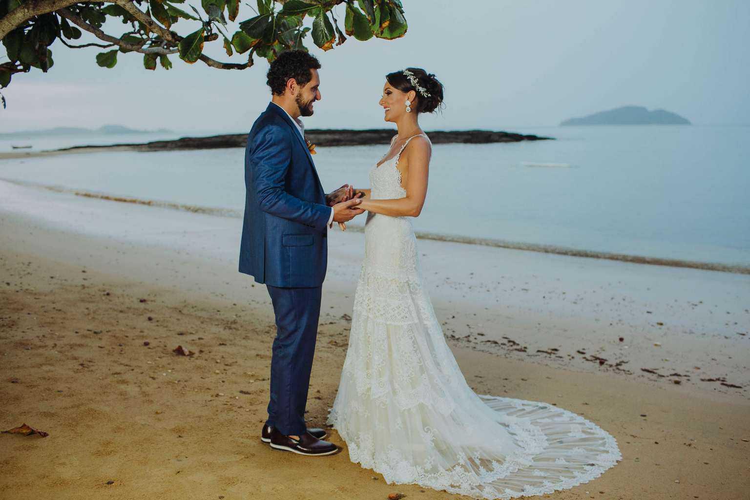 casamento-Casamento-Juliana-e-Marco-Tulio-caseme-10