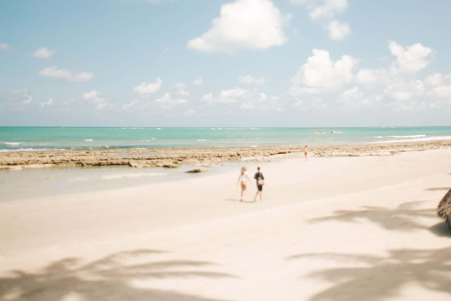 casamento-Danielle-e-Guilherme-aloha-fotografia-caseme-1