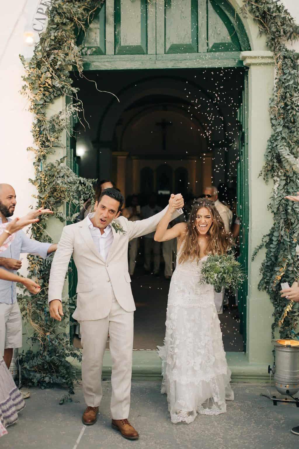 casamento-Danielle-e-Guilherme-aloha-fotografia-caseme-100