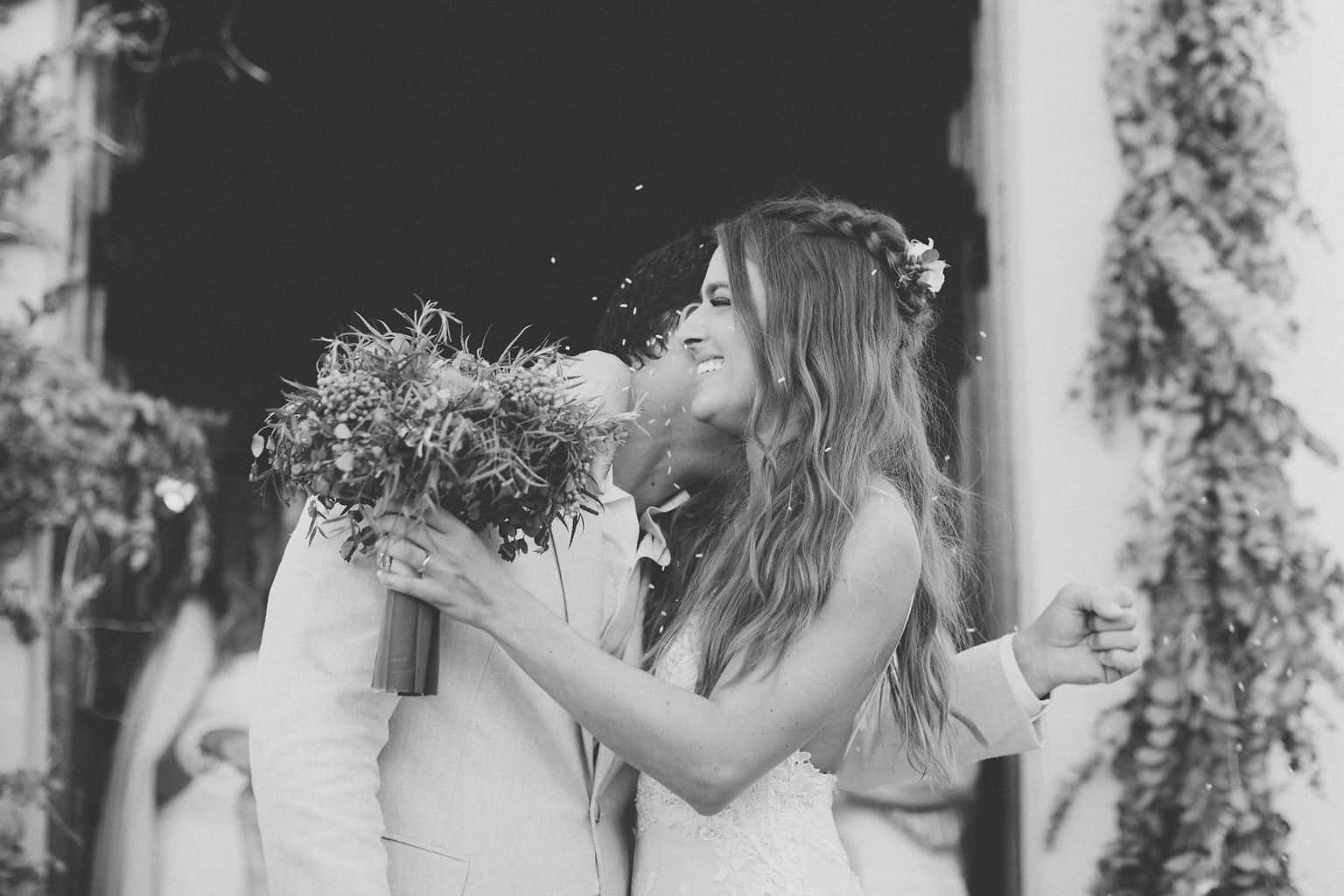 casamento-Danielle-e-Guilherme-aloha-fotografia-caseme-101