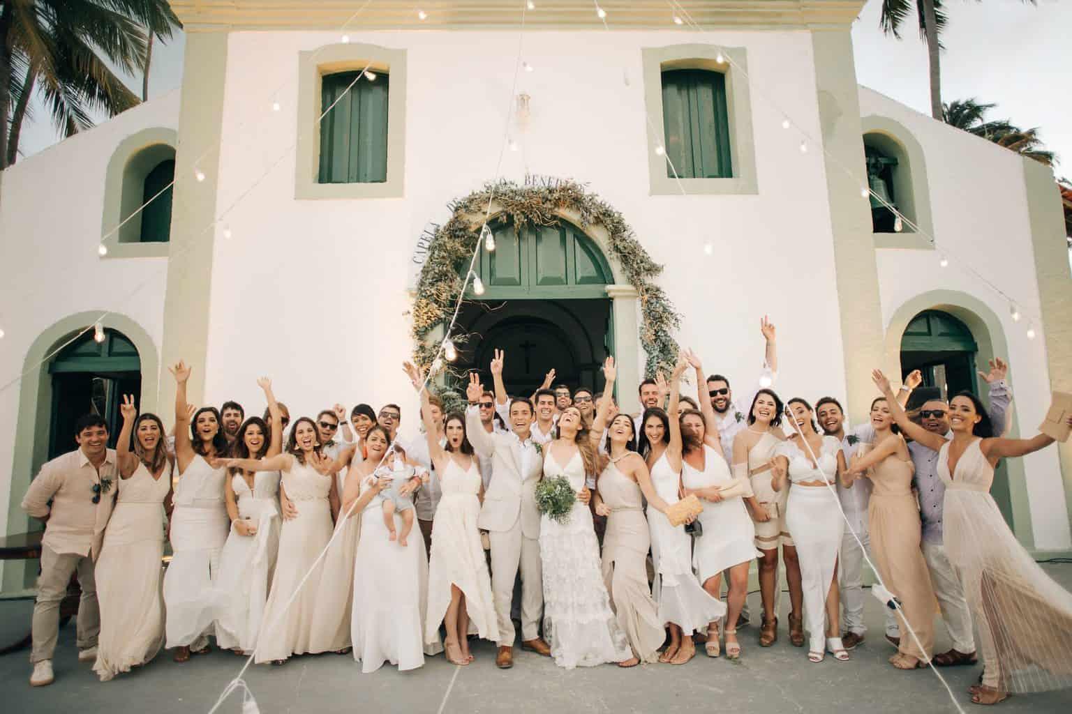 casamento-Danielle-e-Guilherme-aloha-fotografia-caseme-102