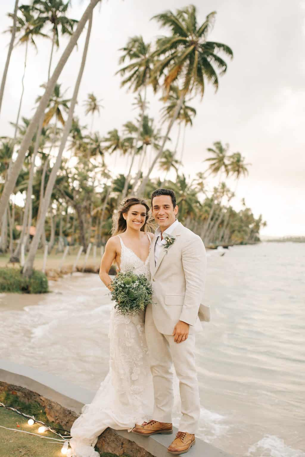 casamento-Danielle-e-Guilherme-aloha-fotografia-caseme-104