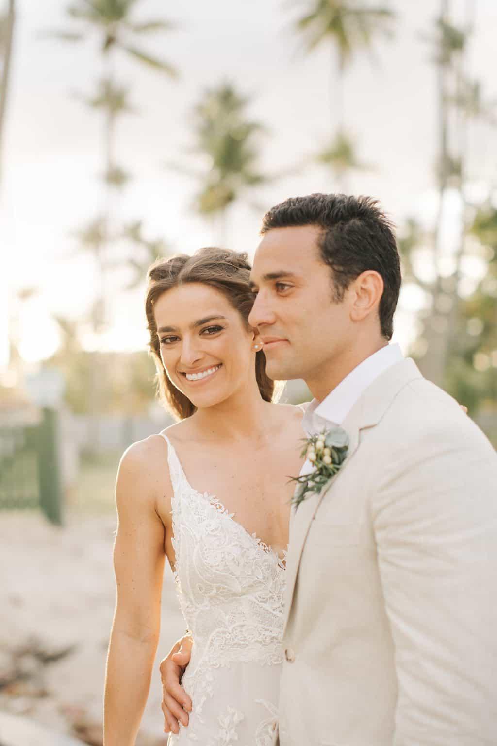 casamento-Danielle-e-Guilherme-aloha-fotografia-caseme-105