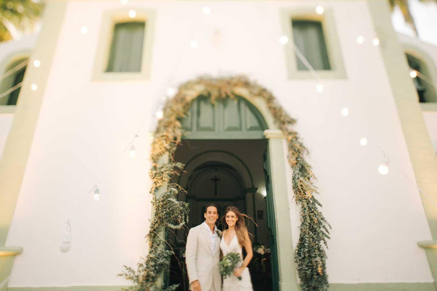 casamento-Danielle-e-Guilherme-aloha-fotografia-caseme-106