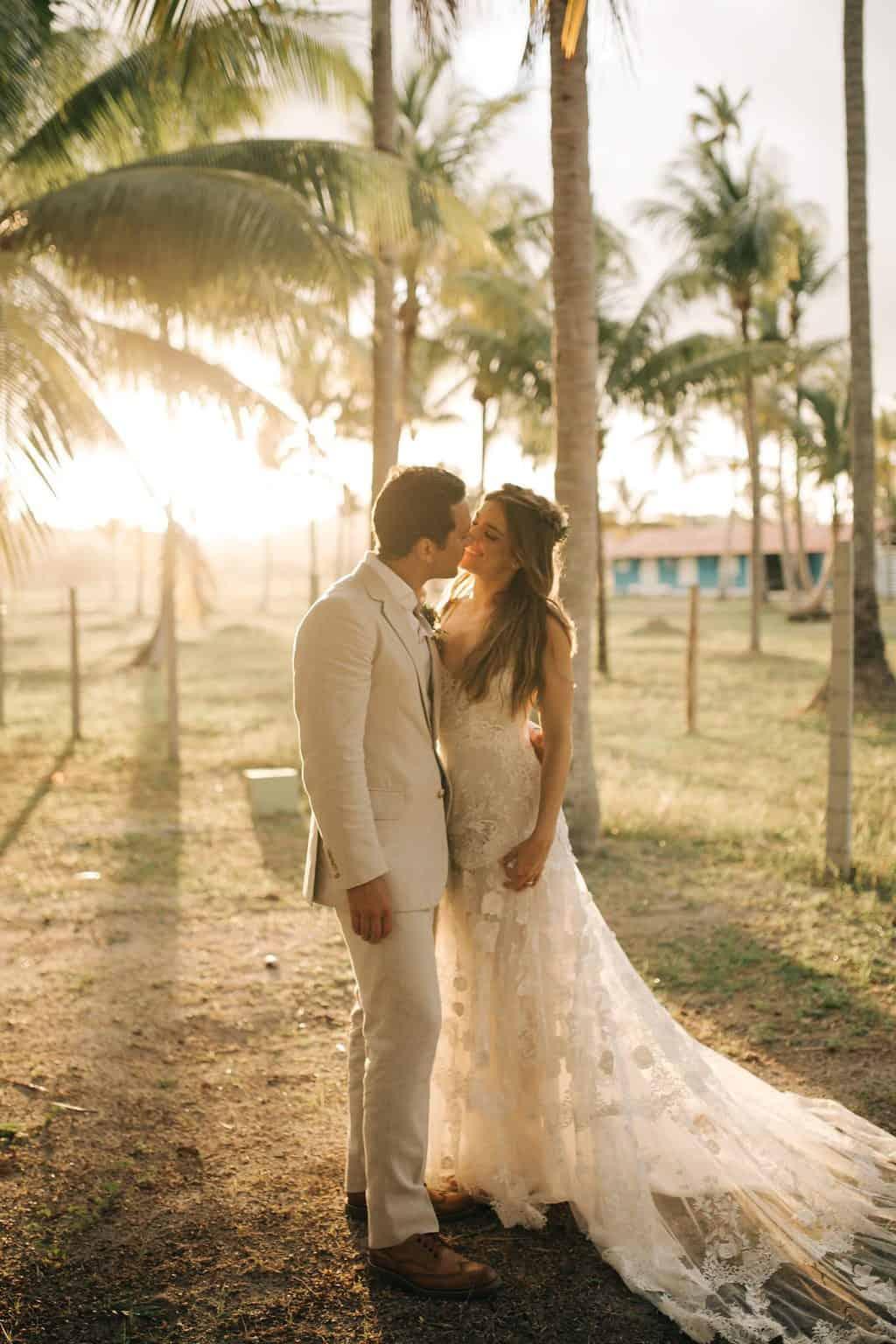 casamento-Danielle-e-Guilherme-aloha-fotografia-caseme-108