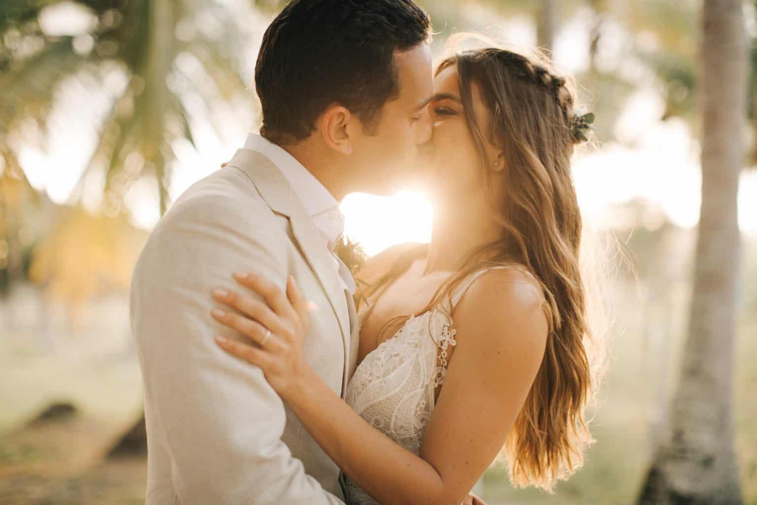 casamento-Danielle-e-Guilherme-aloha-fotografia-caseme-109