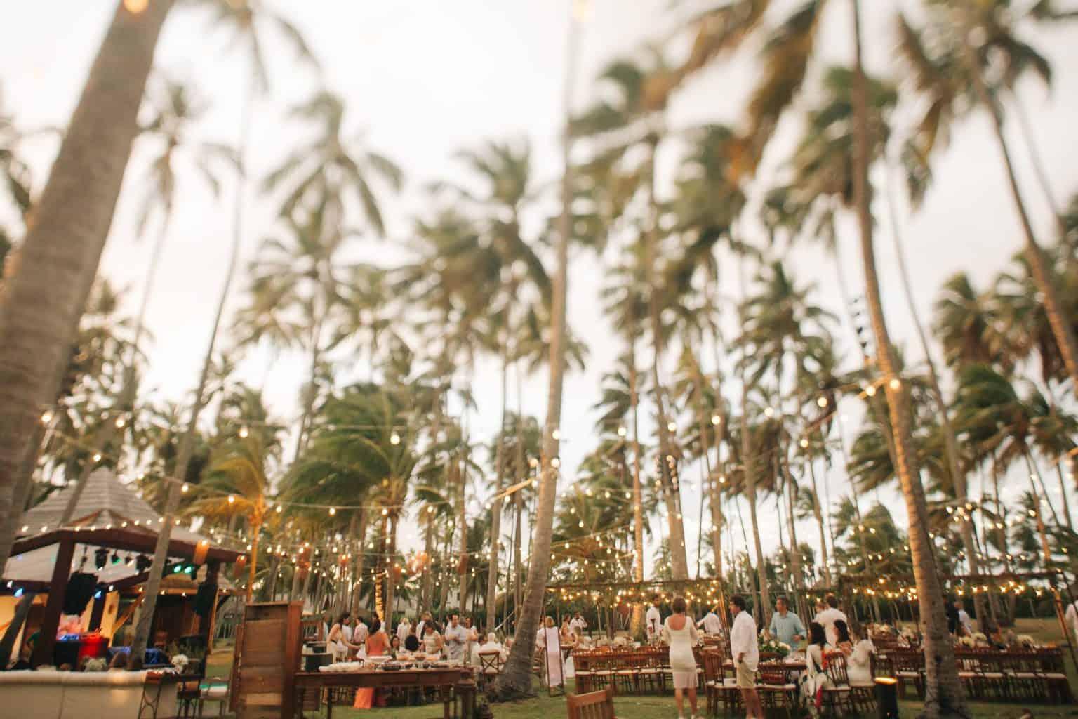casamento-Danielle-e-Guilherme-aloha-fotografia-caseme-114