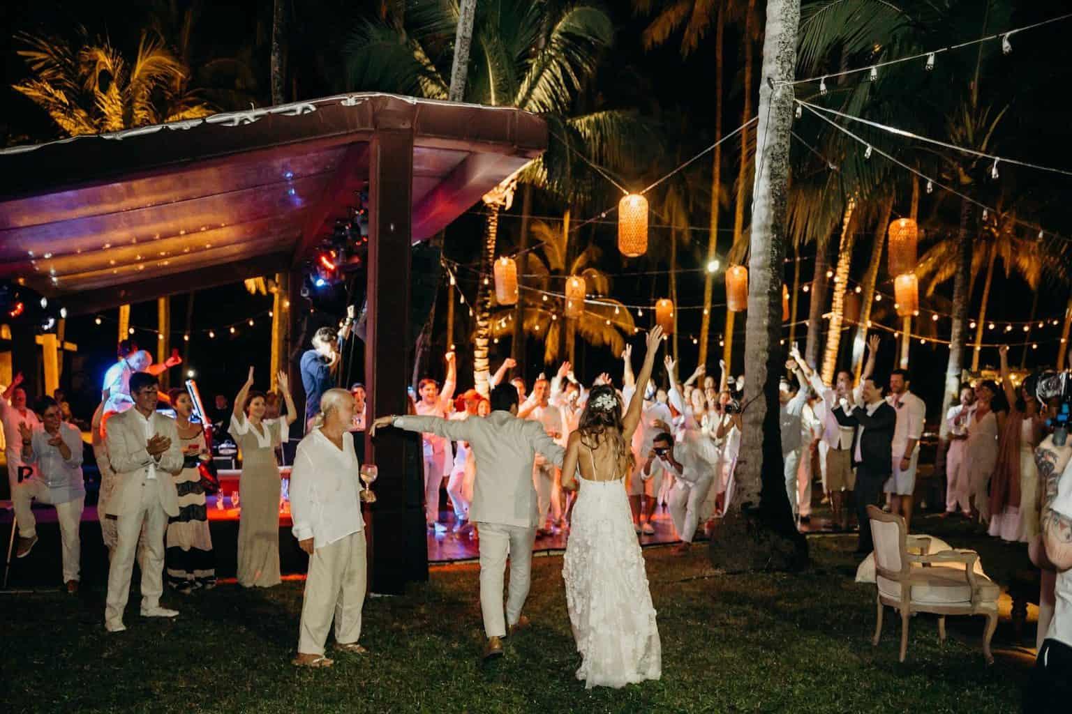 casamento-Danielle-e-Guilherme-aloha-fotografia-caseme-115