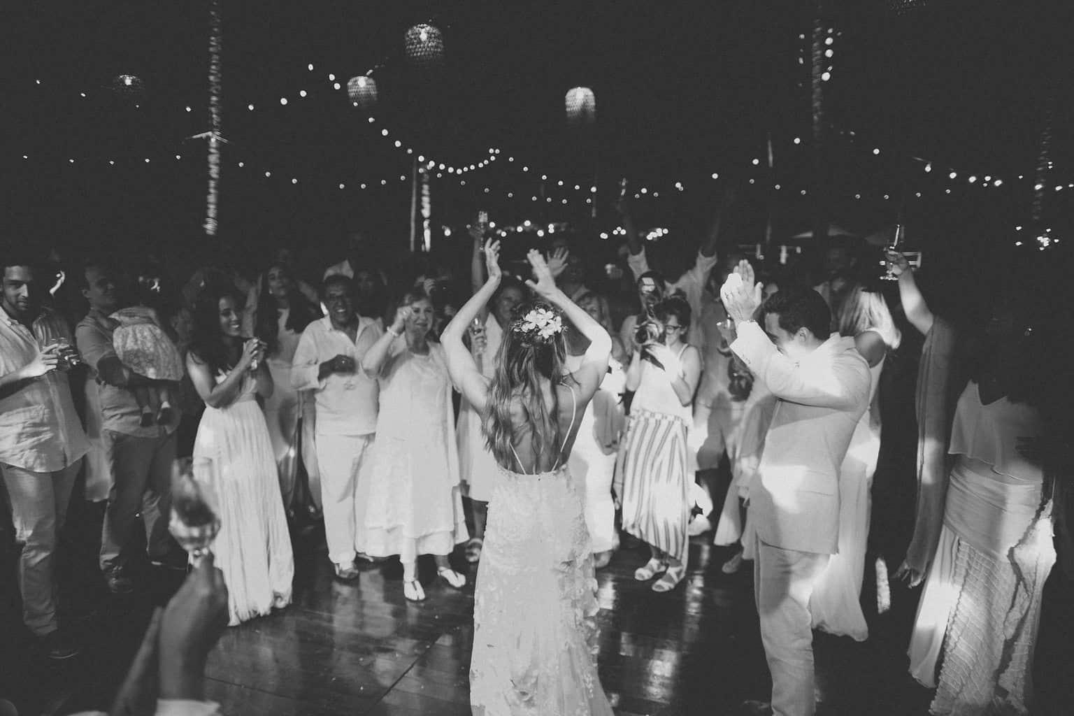 casamento-Danielle-e-Guilherme-aloha-fotografia-caseme-116