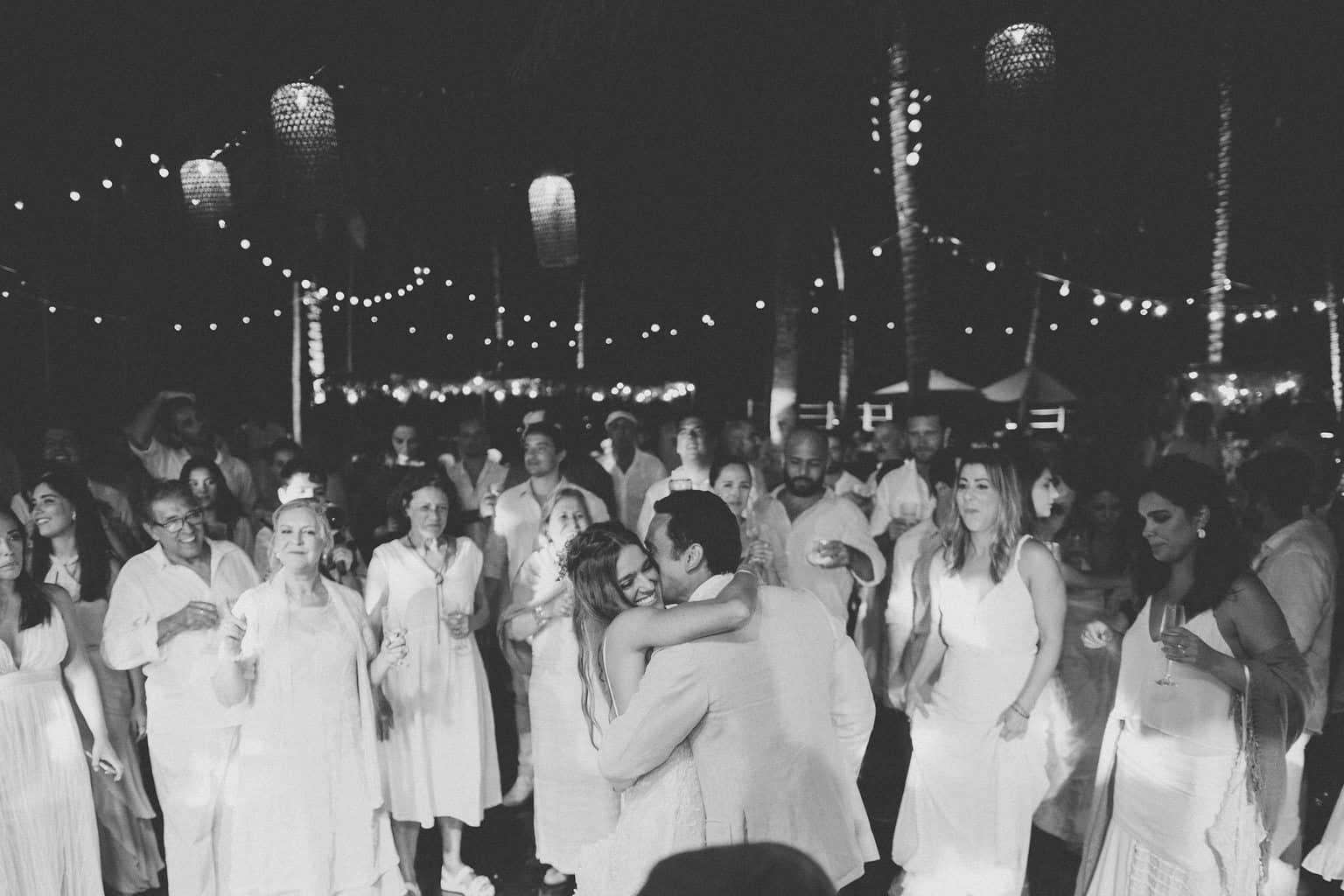 casamento-Danielle-e-Guilherme-aloha-fotografia-caseme-117