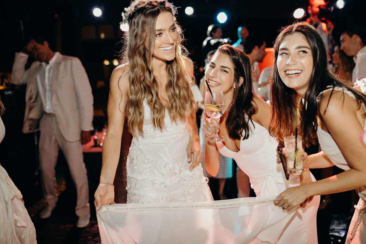 casamento-Danielle-e-Guilherme-aloha-fotografia-caseme-119