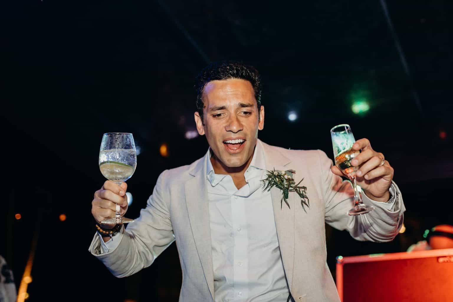 casamento-Danielle-e-Guilherme-aloha-fotografia-caseme-121