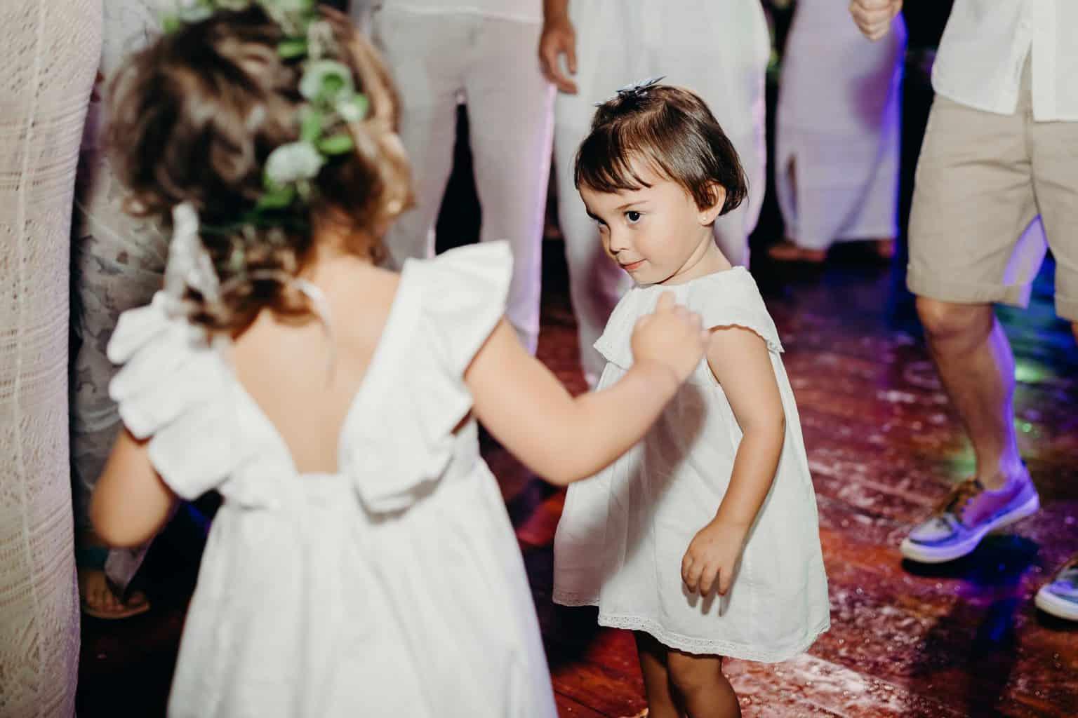 casamento-Danielle-e-Guilherme-aloha-fotografia-caseme-122