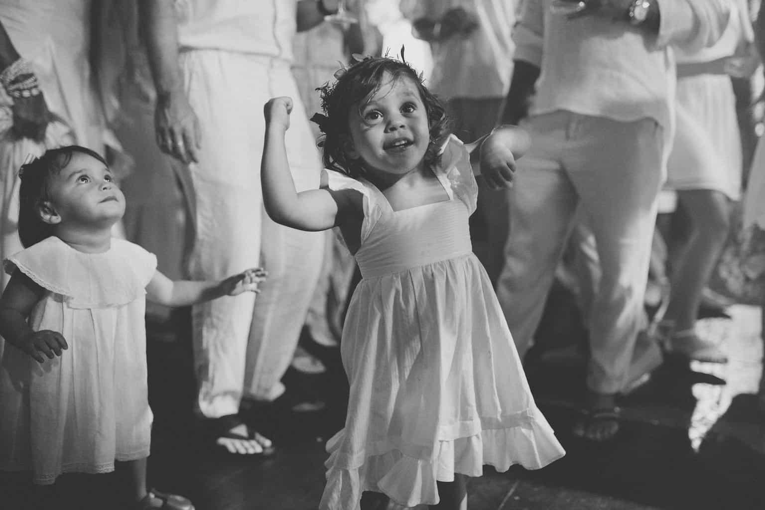 casamento-Danielle-e-Guilherme-aloha-fotografia-caseme-123