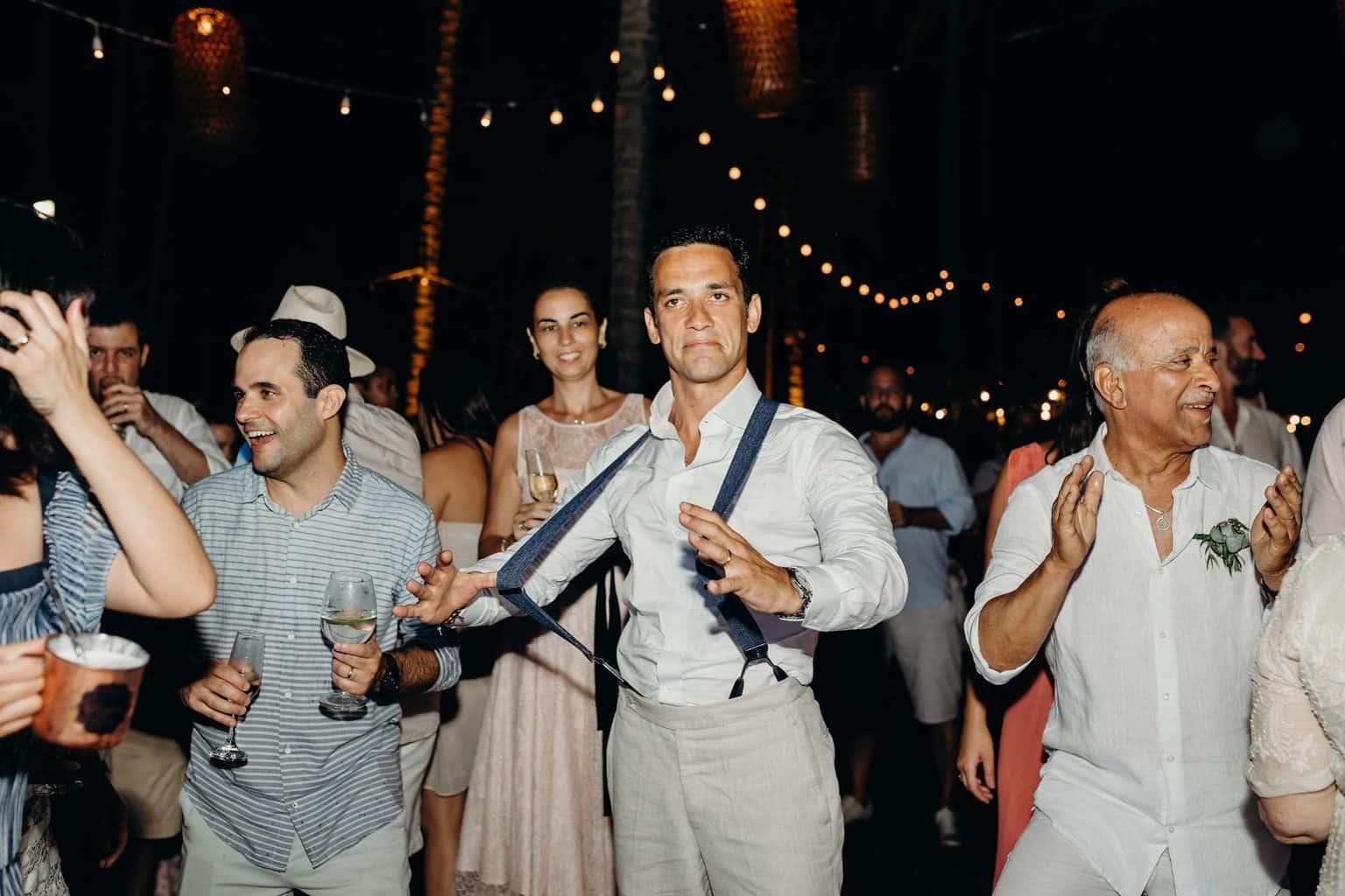 casamento-Danielle-e-Guilherme-aloha-fotografia-caseme-126