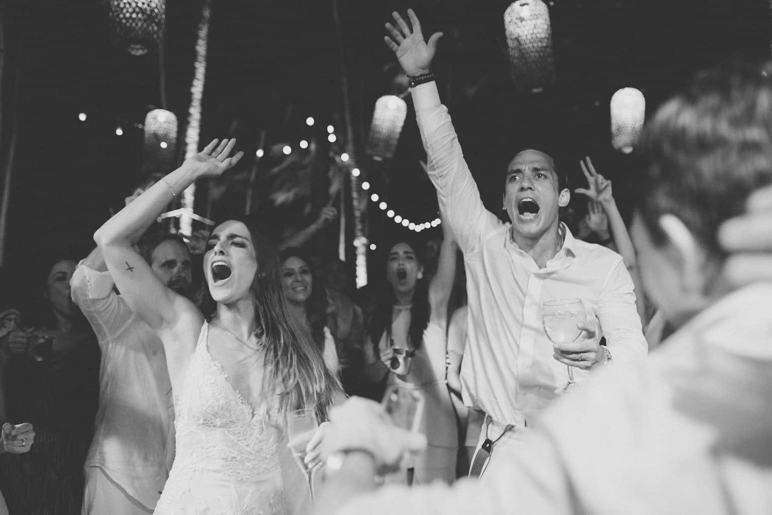 casamento-Danielle-e-Guilherme-aloha-fotografia-caseme-130
