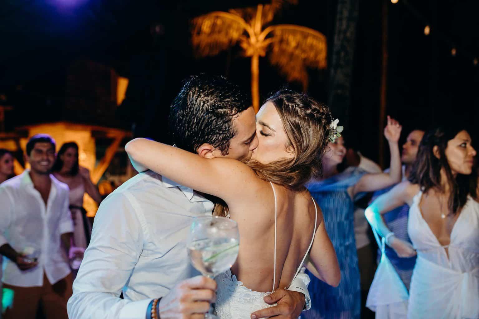 casamento-Danielle-e-Guilherme-aloha-fotografia-caseme-131