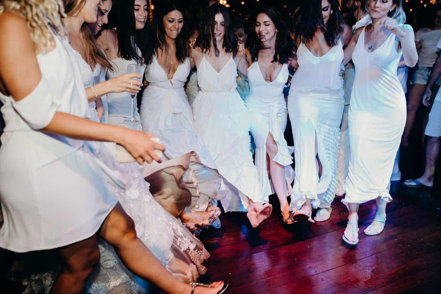 casamento-Danielle-e-Guilherme-aloha-fotografia-caseme-133