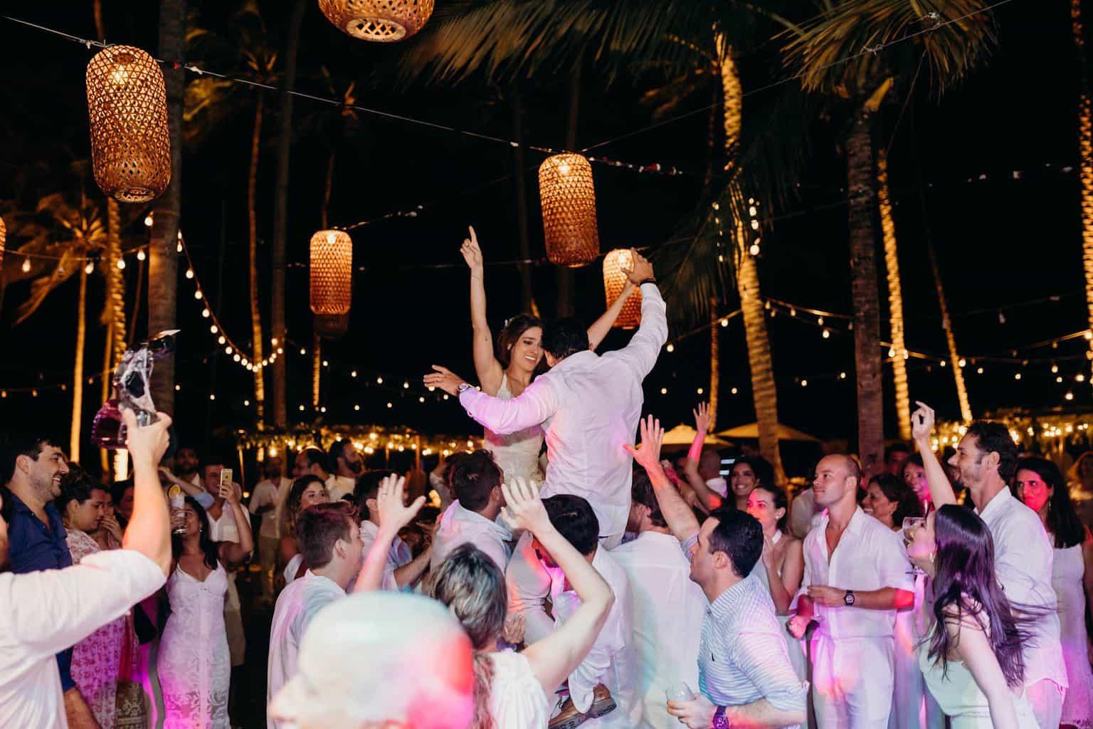 casamento-Danielle-e-Guilherme-aloha-fotografia-caseme-136
