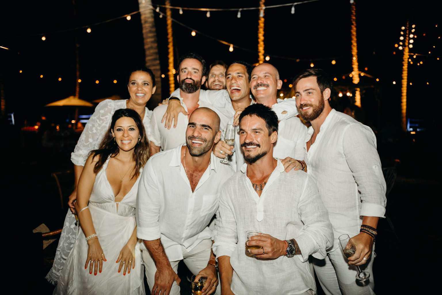 casamento-Danielle-e-Guilherme-aloha-fotografia-caseme-137
