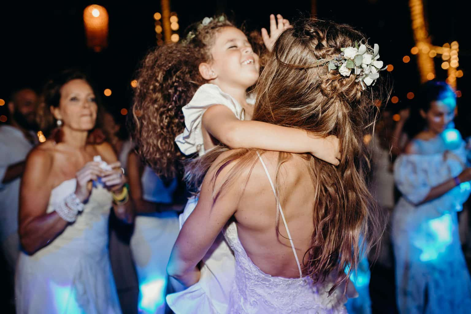 casamento-Danielle-e-Guilherme-aloha-fotografia-caseme-139