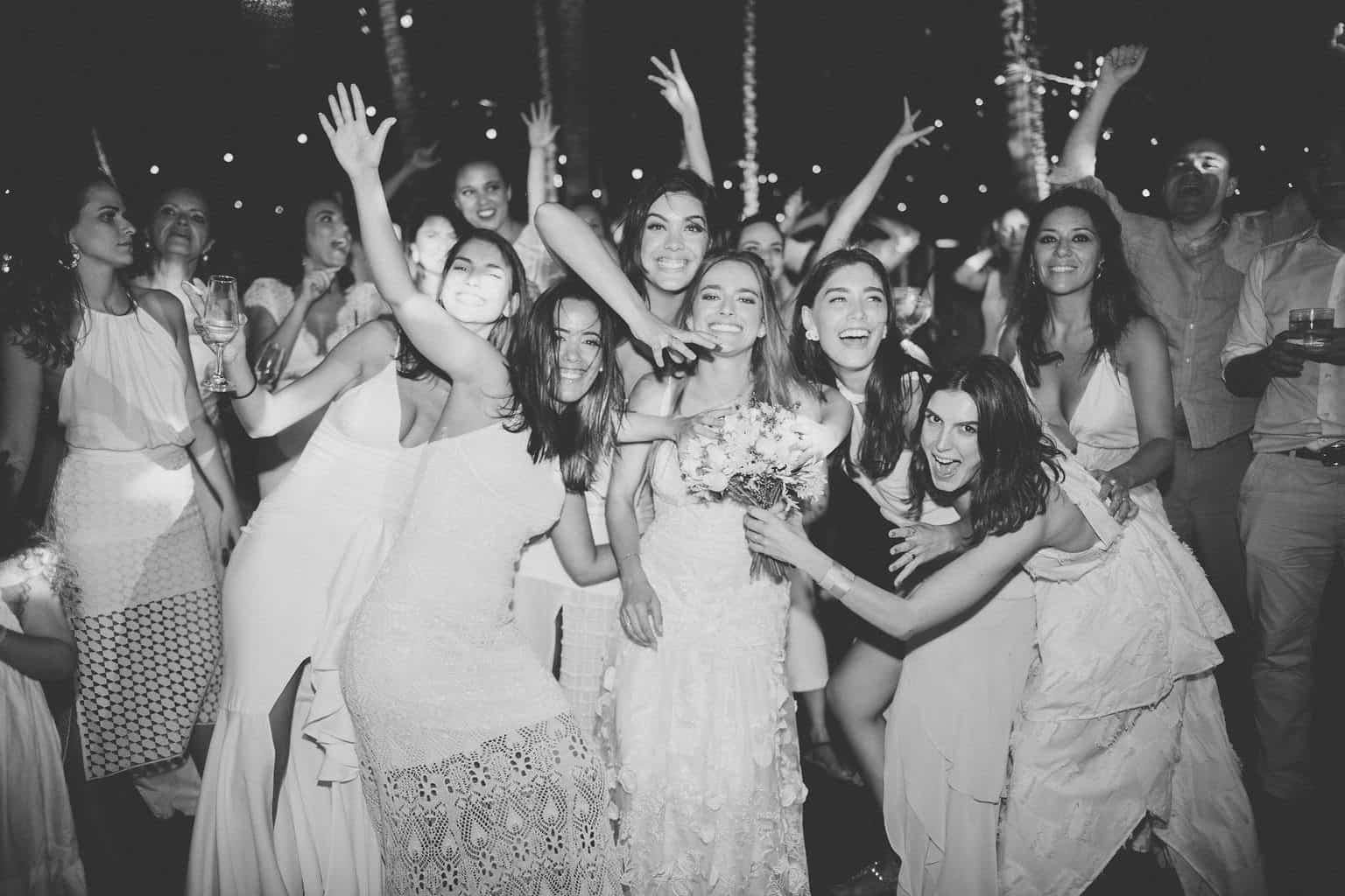 casamento-Danielle-e-Guilherme-aloha-fotografia-caseme-140