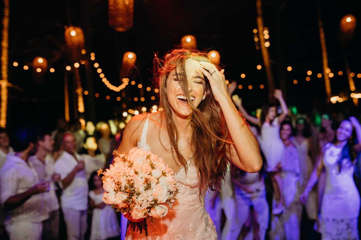 casamento-Danielle-e-Guilherme-aloha-fotografia-caseme-142