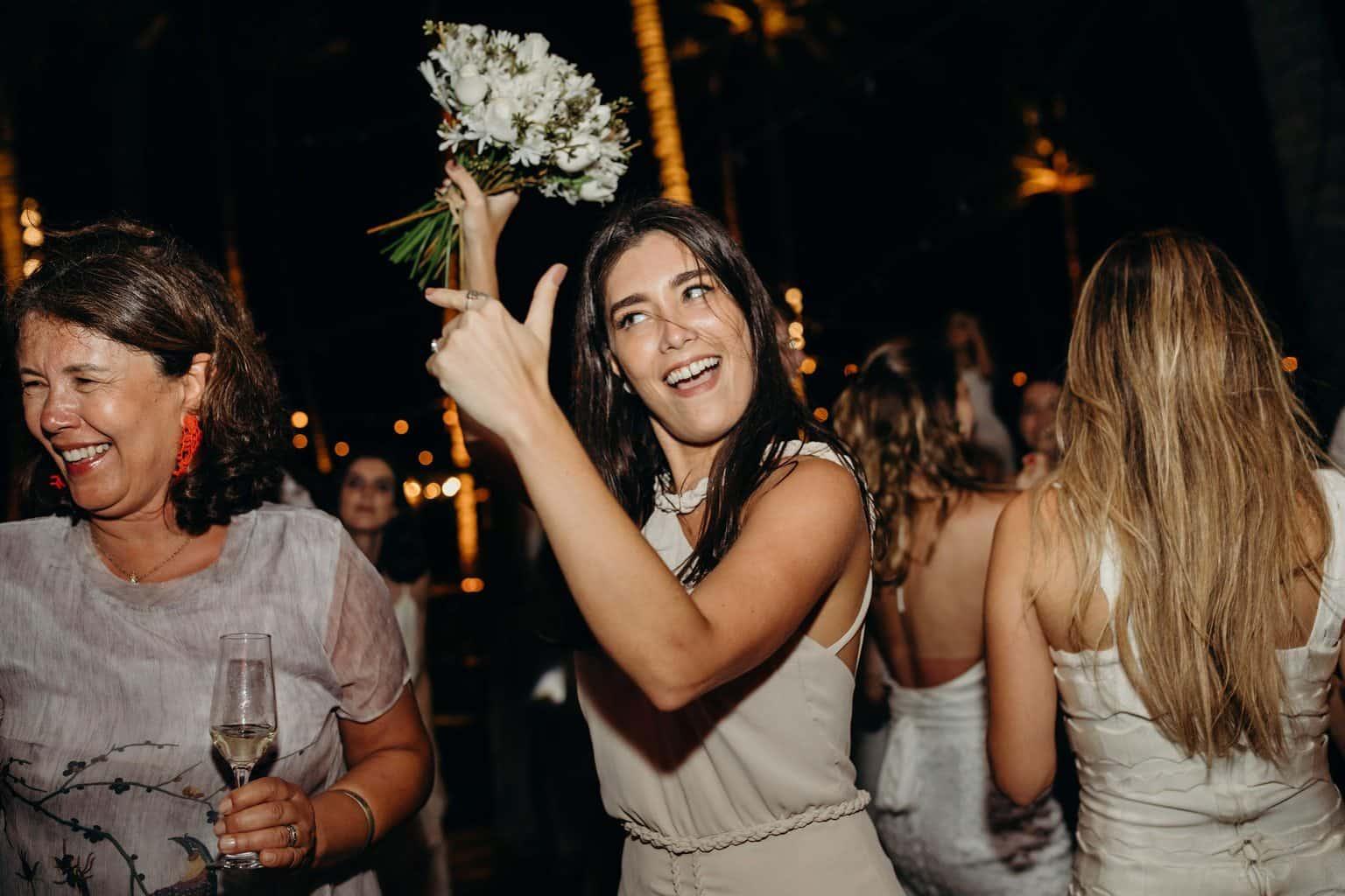 casamento-Danielle-e-Guilherme-aloha-fotografia-caseme-144