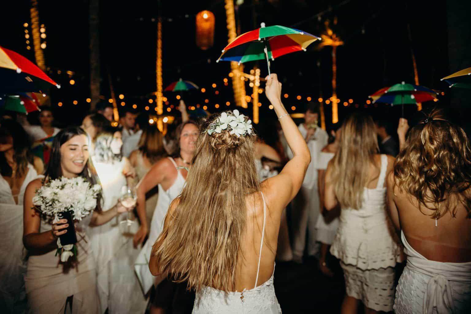 casamento-Danielle-e-Guilherme-aloha-fotografia-caseme-145