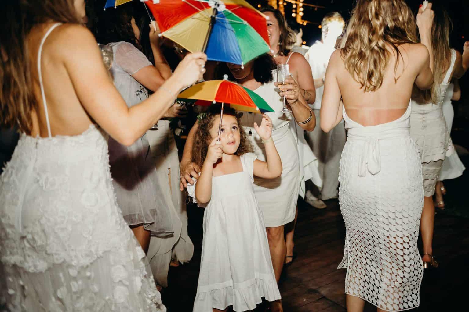 casamento-Danielle-e-Guilherme-aloha-fotografia-caseme-146