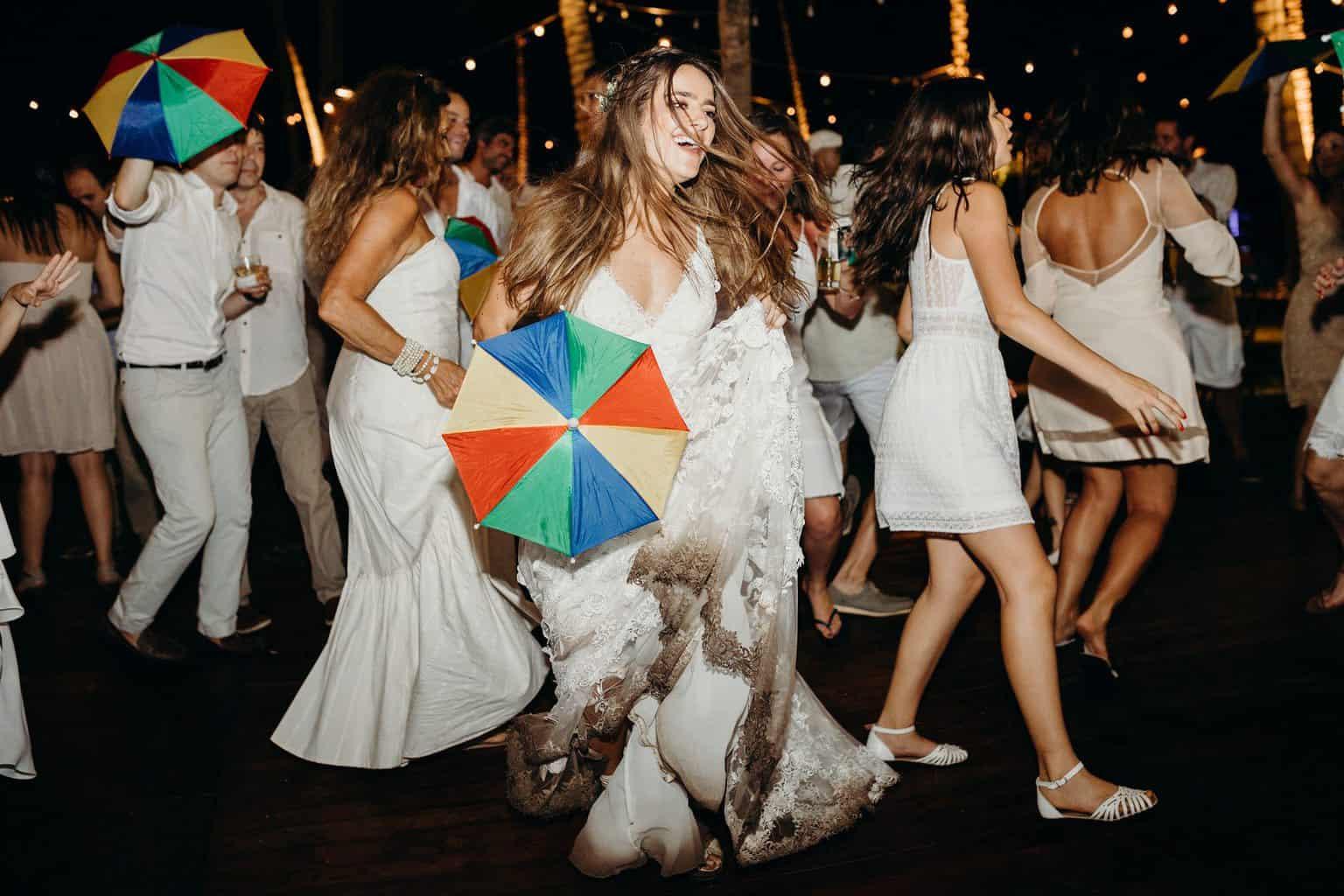 casamento-Danielle-e-Guilherme-aloha-fotografia-caseme-150