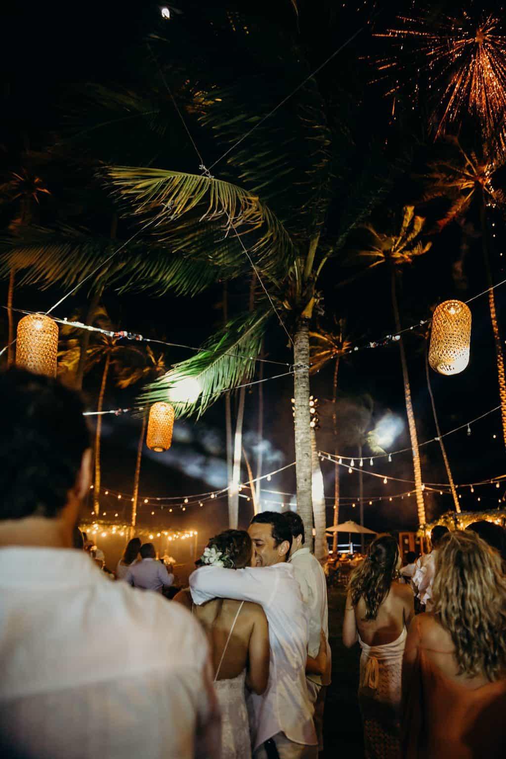 casamento-Danielle-e-Guilherme-aloha-fotografia-caseme-154