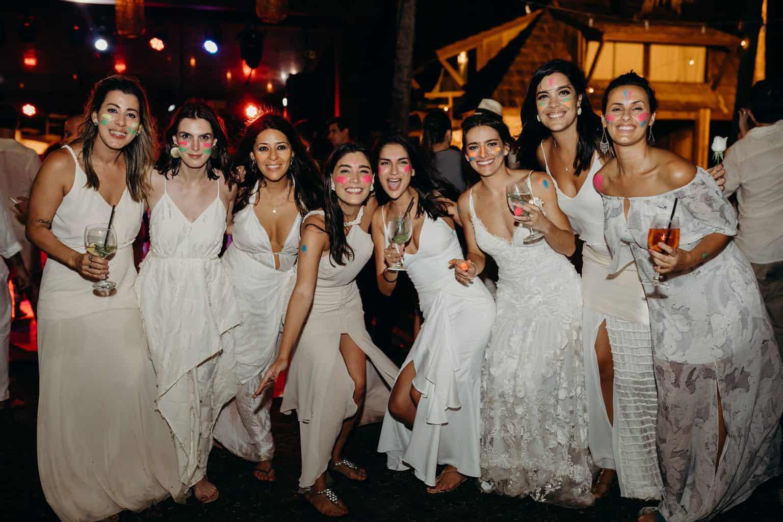 casamento-Danielle-e-Guilherme-aloha-fotografia-caseme-156