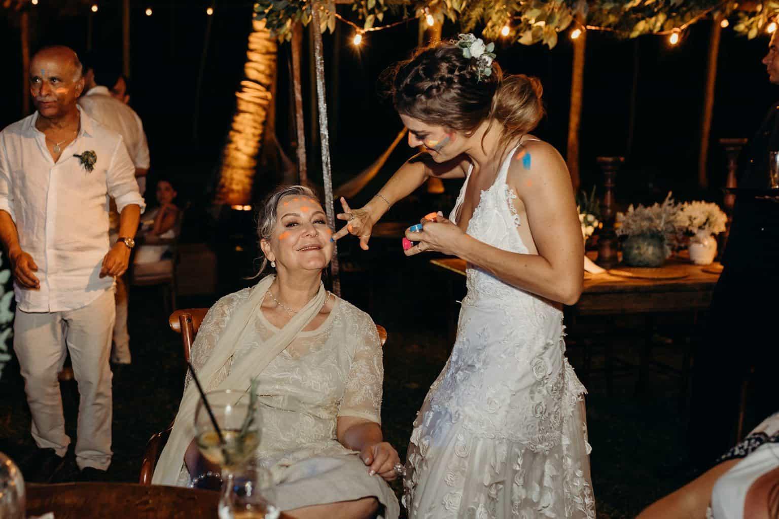 casamento-Danielle-e-Guilherme-aloha-fotografia-caseme-157