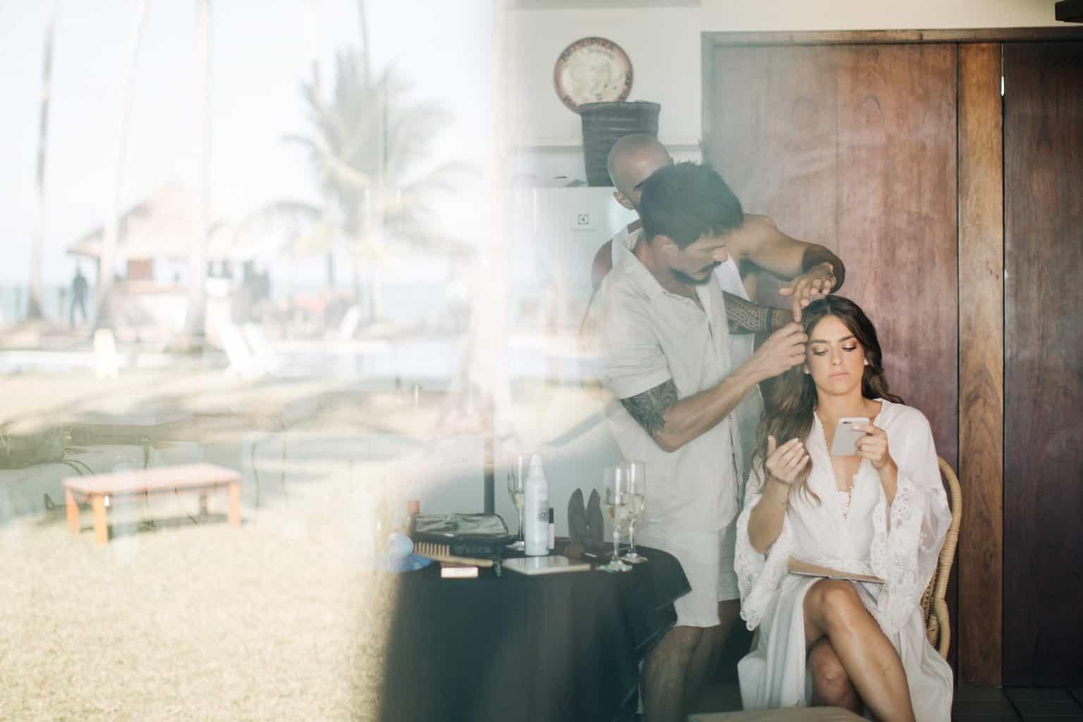 casamento-Danielle-e-Guilherme-aloha-fotografia-caseme-25