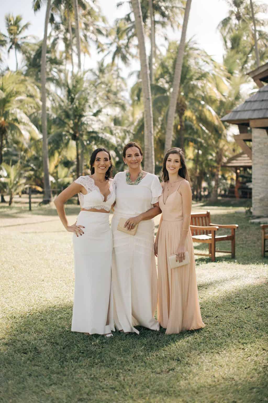 casamento-Danielle-e-Guilherme-aloha-fotografia-caseme-27