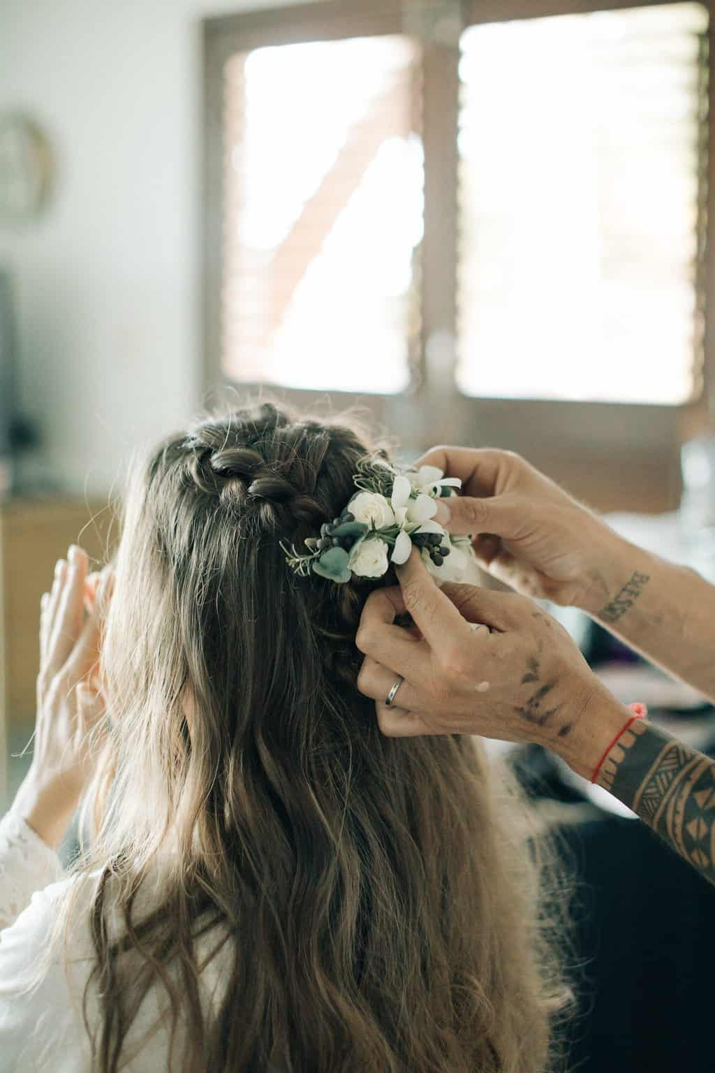 casamento-Danielle-e-Guilherme-aloha-fotografia-caseme-28