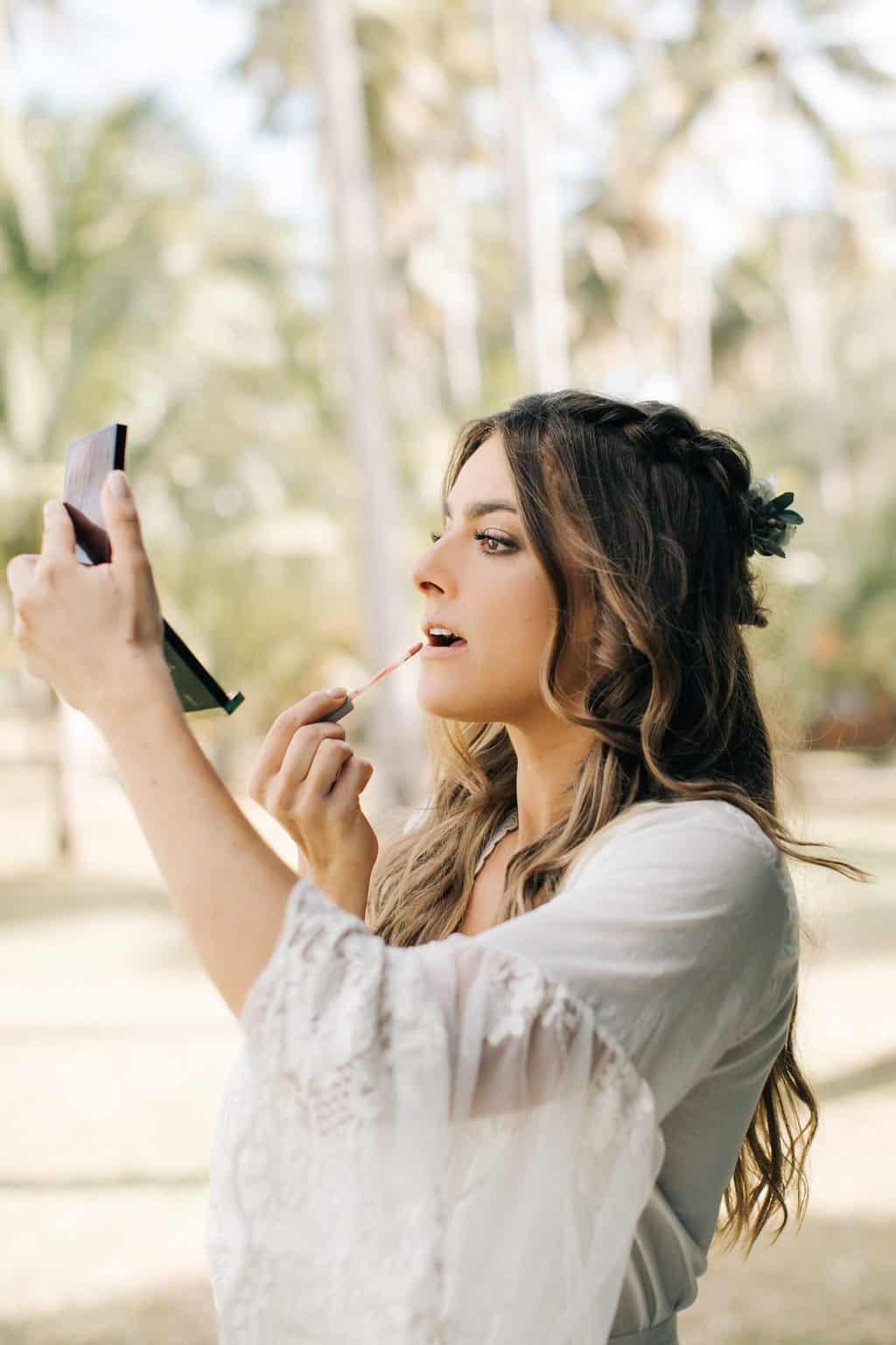 casamento-Danielle-e-Guilherme-aloha-fotografia-caseme-29